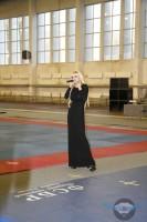 """Фестиваль боевых искусств """"Мирный Кавказ"""" г. Владикавказ 14 октября 2011г."""