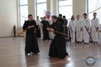 Семинар Скрылёва Валерия Анатольевича г.Элиста 28-29 января 2012г.