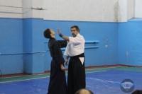 Семинар Скрылёва Валерия Анатольевича г.Владикавказ 24-26 февраля 2012г.