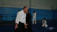 Семинар Вячеслава Евгеньевича Савина г.Владикавказ 21-23 сентября 2012г.