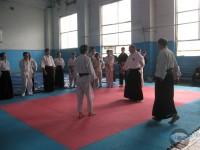 Savin_Vladikavkaz_21-23.09.2012_5
