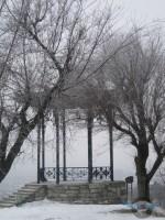 Семинар по Батто-дзюцу под руководством Валерия Анатольевича Скрылёва в г.Пятигорск 24-26 января 2014г.