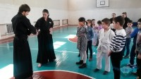 ajkido-v-shkolnom-lagere-27mart2017_10