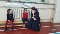 ajkido-v-shkolnom-lagere-27mart2017_11
