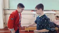 ajkido-v-shkolnom-lagere-27mart2017_12