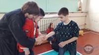 ajkido-v-shkolnom-lagere-27mart2017_13