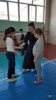 ajkido-v-shkolnom-lagere-27mart2017_16