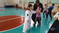 ajkido-v-shkolnom-lagere-27mart2017_17