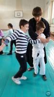 ajkido-v-shkolnom-lagere-27mart2017_19