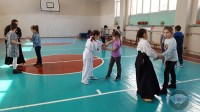 ajkido-v-shkolnom-lagere-27mart2017_20