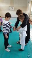 ajkido-v-shkolnom-lagere-27mart2017_21