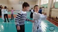 ajkido-v-shkolnom-lagere-27mart2017_24
