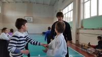ajkido-v-shkolnom-lagere-27mart2017_25