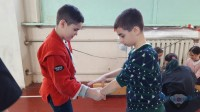 ajkido-v-shkolnom-lagere-27mart2017_26
