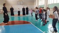 ajkido-v-shkolnom-lagere-27mart2017_30