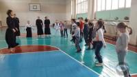 ajkido-v-shkolnom-lagere-27mart2017_31