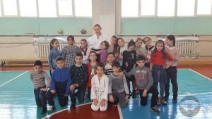 ajkido-v-shkolnom-lagere-27mart2017_32