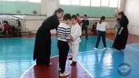 ajkido-v-shkolnom-lagere-27mart2017_4