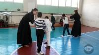 ajkido-v-shkolnom-lagere-27mart2017_5