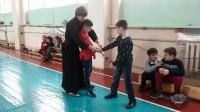 ajkido-v-shkolnom-lagere-27mart2017_7