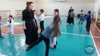 ajkido-v-shkolnom-lagere-27mart2017_8
