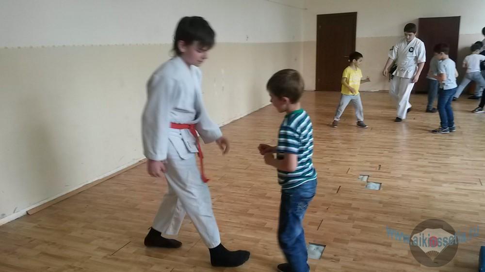 inari_kaj_v_detskom_lagere_2017_15