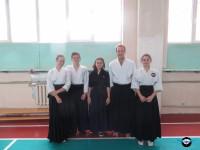 master_class_5