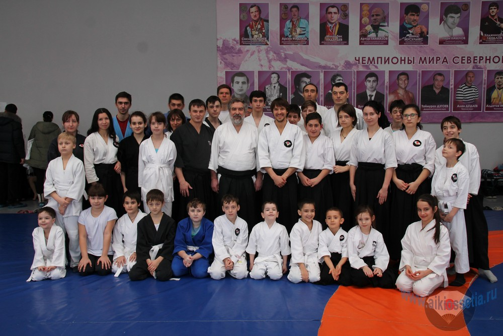 xv-planovyy-seminar-2018_12