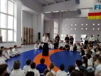 xv-planovyy-seminar-2018_3