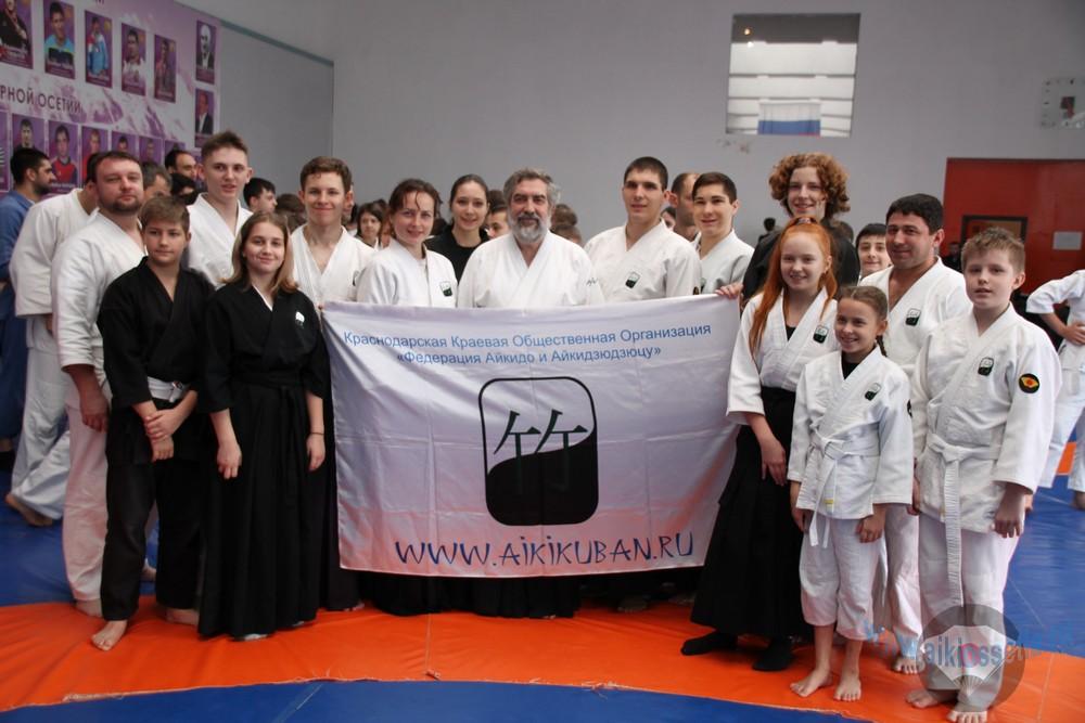 xv-planovyy-seminar-2018_8