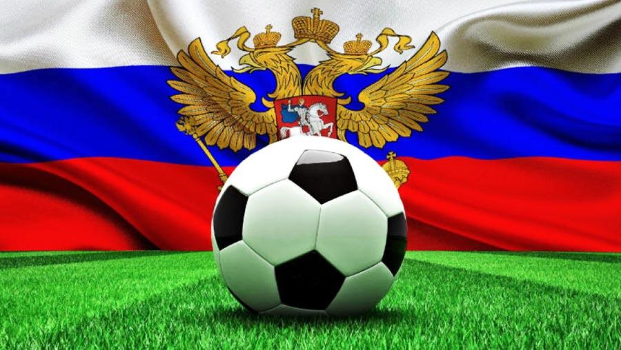 sbornaya-rossii-po-futbolu-2